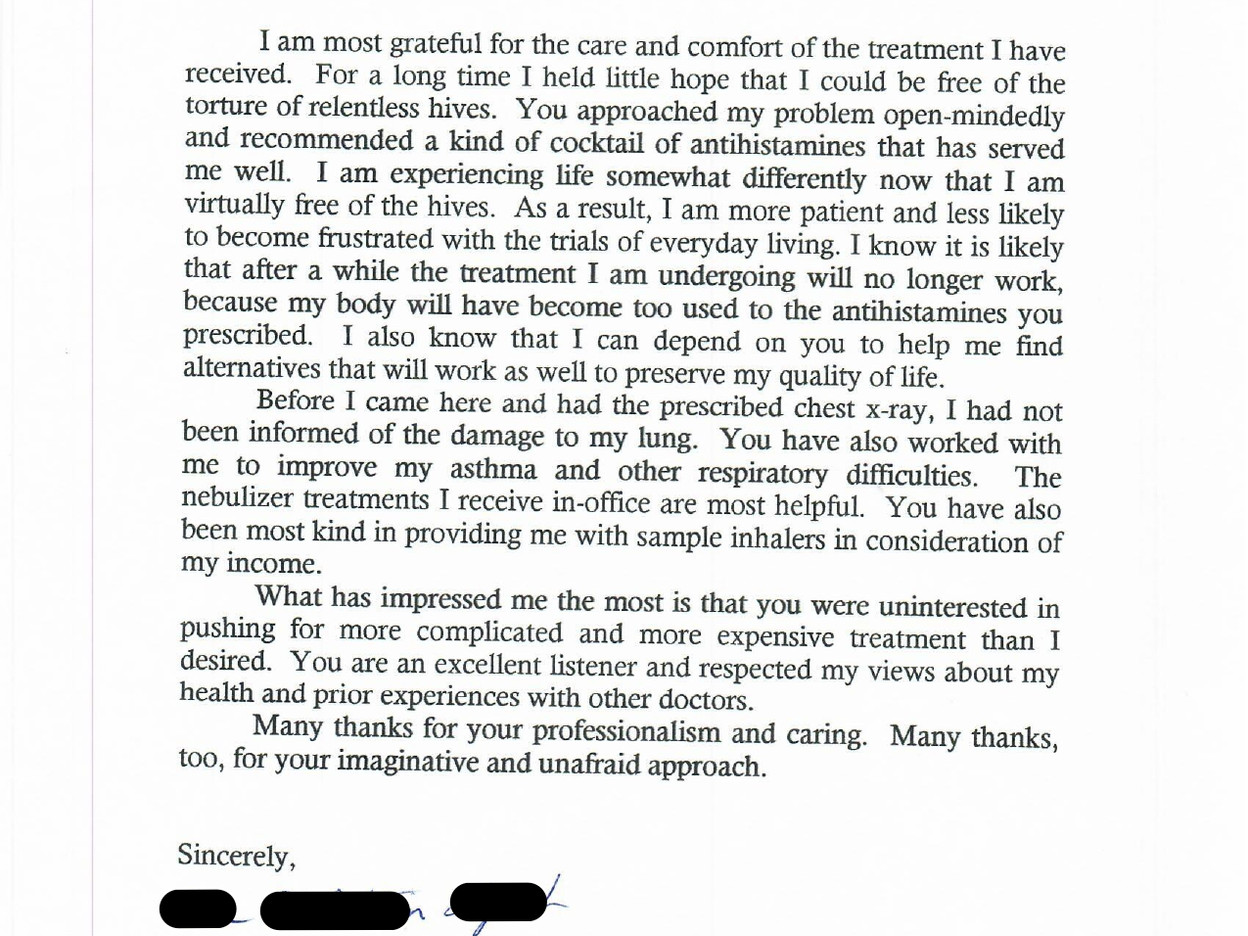 Patient thank you letters3_page-0013.jpg