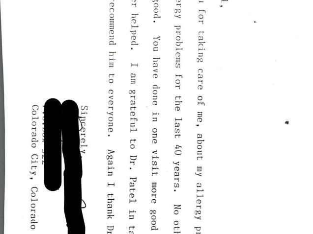 Patient letters folder 1-151-211-54.jpg