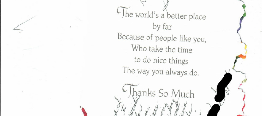 Patient thank you letters1_page-0007.jpg
