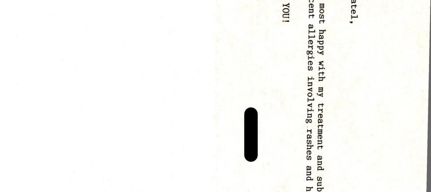 Patient letters folder 1-151-211-55.jpg