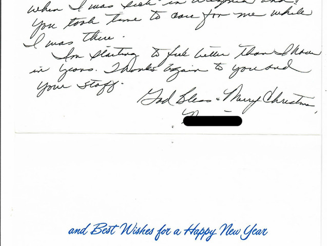 Patient thank you letters1_page-0014.jpg