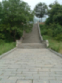 Songshan 16 juli (96).JPG