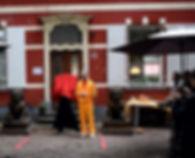 vlcsnap-2019-10-06-22h19m44s352 geknipt.