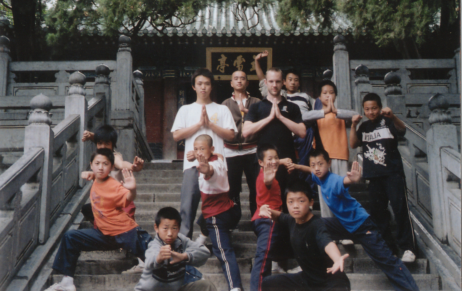 class 2006 (15).jpg