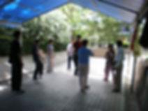 Shanghai mei 2008 (436).JPG