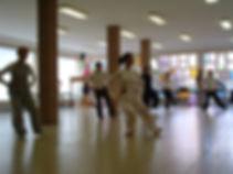 Workshop Chen stjl 20vorm 2008 (27).JPG