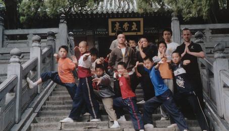 class 2006 (13).jpg