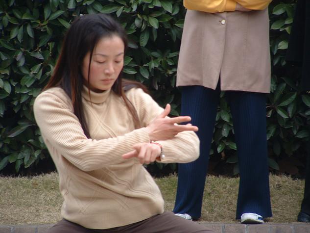 shanghai 14 feb (13).JPG