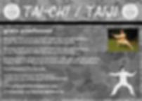 Flyer Taiji proeflessen sept19-1.png