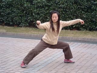 shanghai 14 feb (10).JPG
