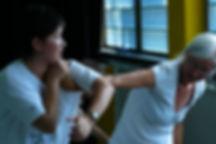 Workshop Chen stijl applicaties Sang Xil