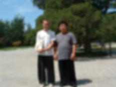 Beijing 22 juli (17).JPG