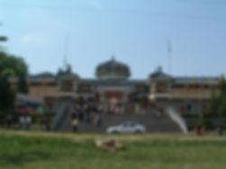 Songshan 14 mei (7).JPG