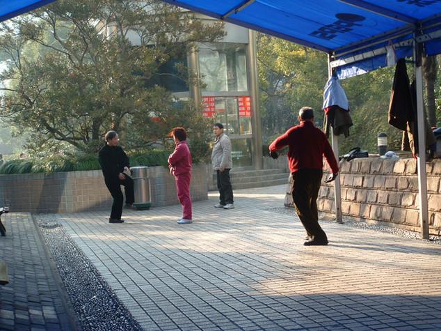 shanghai 11 feb (7).JPG