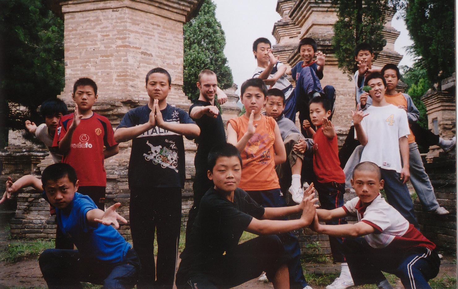 class 2006 (10).jpg