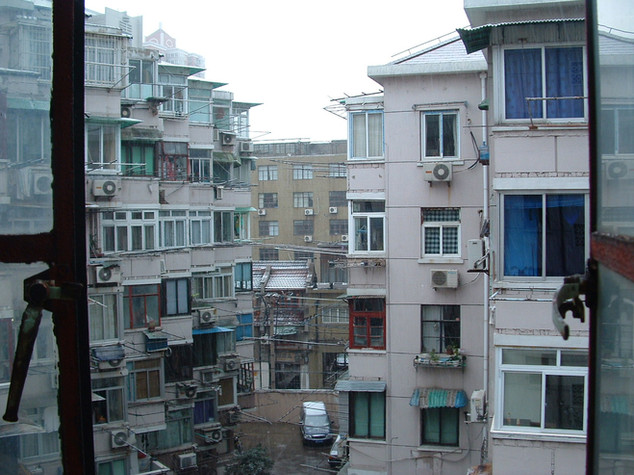 shanghai 17 feb (1).JPG