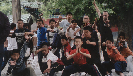 class 2006 (6).jpg