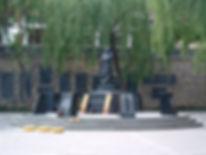 Songshan 14 mei (9).JPG