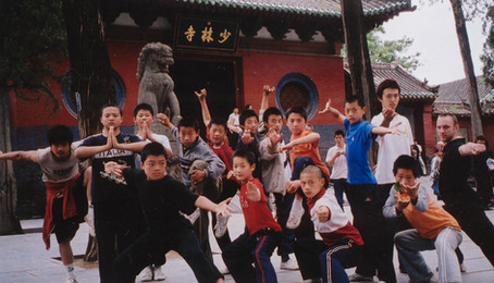 class 2006 (7).jpg