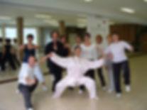 Workshop Chen stjl 20vorm 2008 (431).JPG
