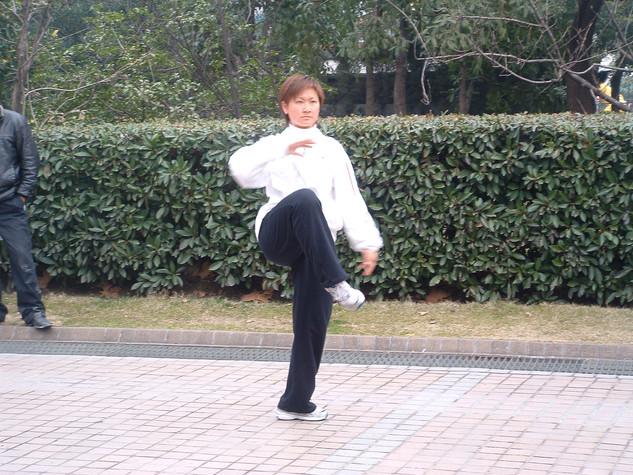 shanghai 14 feb (4).JPG