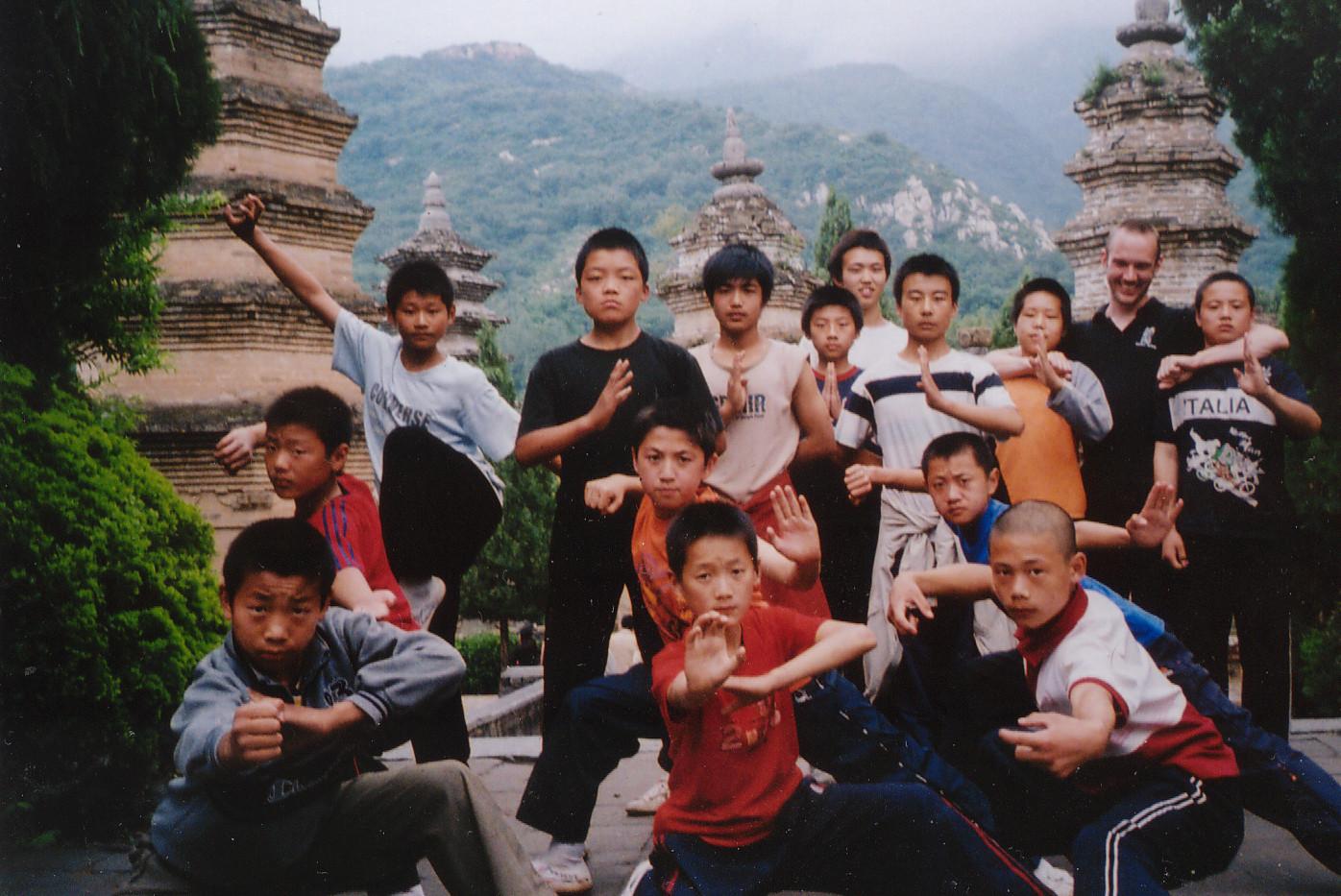 class 2006 (8).jpg