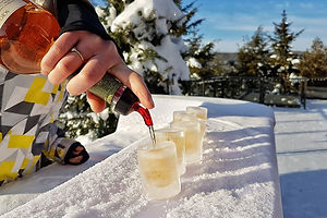 terrasse-glace.jpg