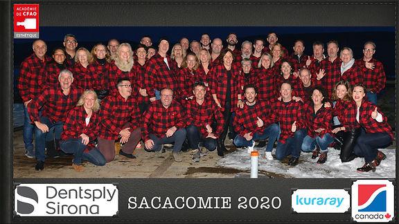 Sacacomie 2020.001.jpeg