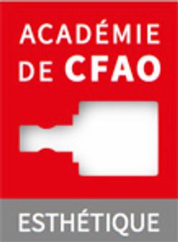 Académie de CFAO