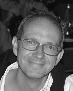 Paul Germain