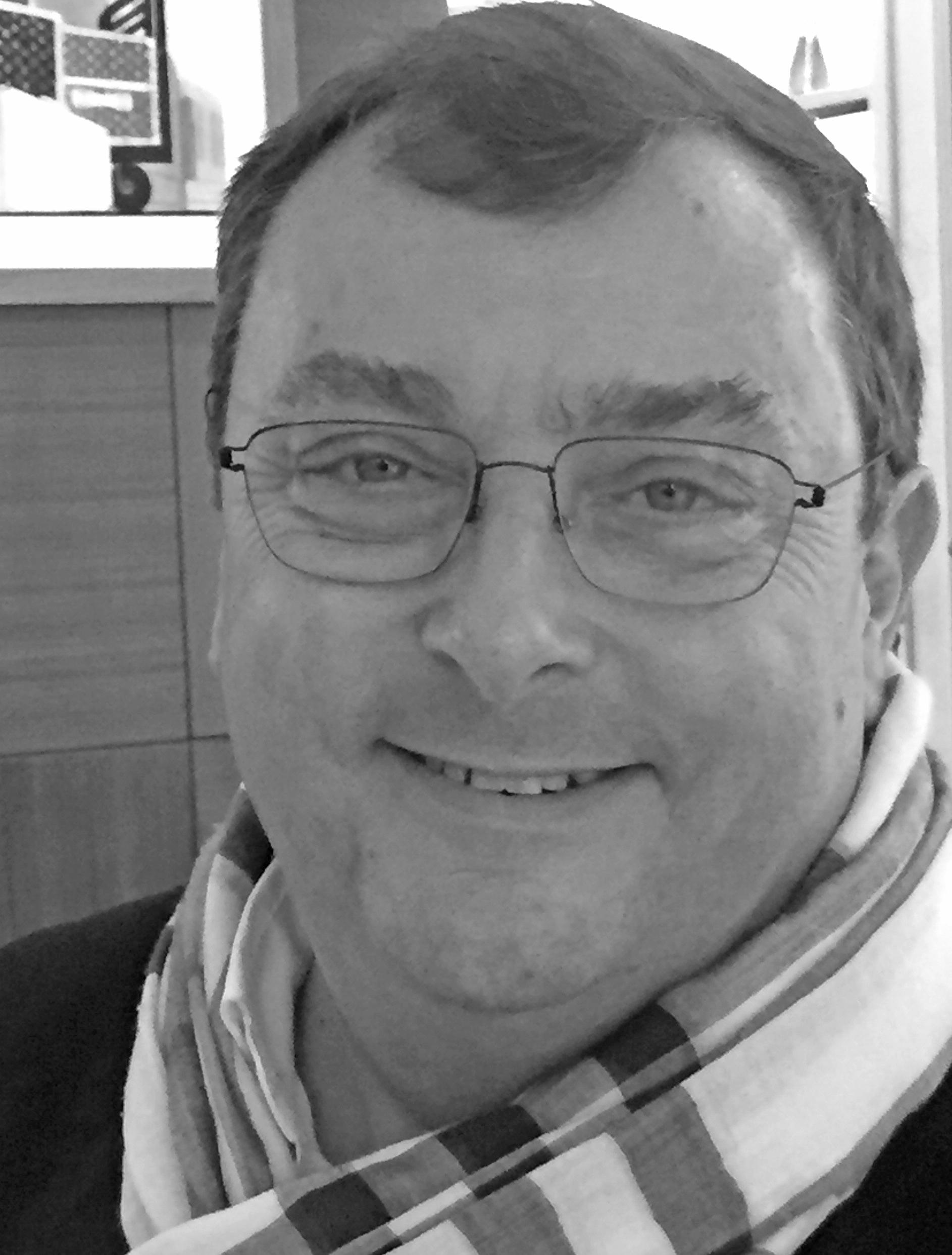 Pierre Crignon