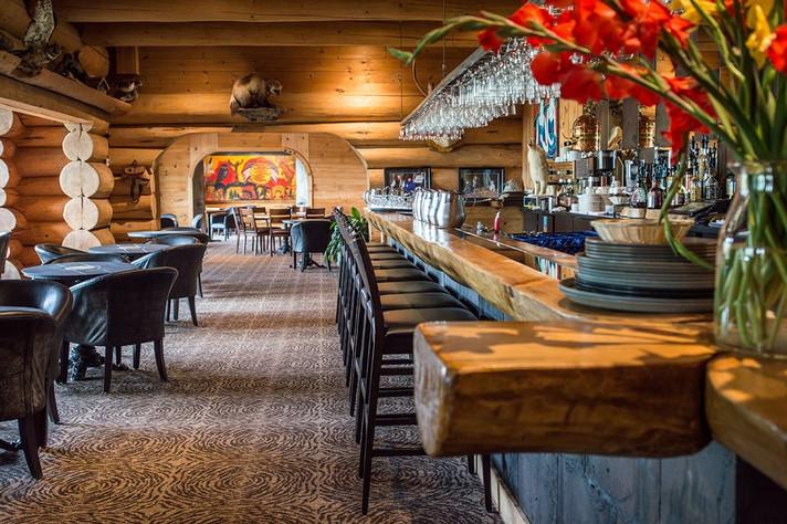 bar-Sacacomioe6.jpg