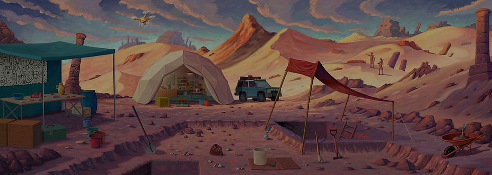 destination_dig_background.jpeg