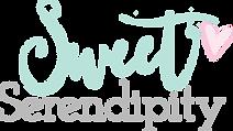 Logo-Variation-.-Full-Color.png