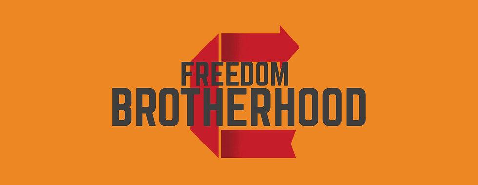 brotherhood_header.jpg