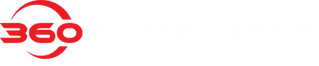 logo_large_redwhite.png