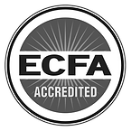 ECFA_Accredited_Final_RGB_Med_edited.png