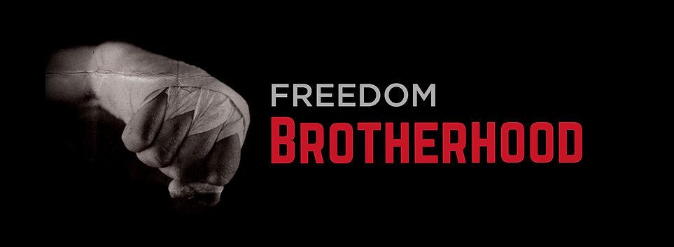 BrotherhoodFall2020_Header.jpg
