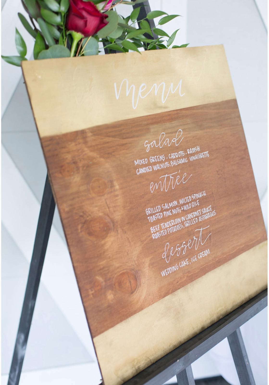 Fullscreen Page | St  Louis Calligraphy | Jenna Jordan Studio