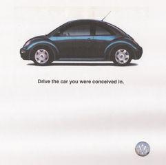 VW_print_concieved.jpg
