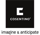cosentino.png