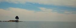 Journey to Isla del Sol.