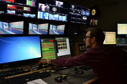 ITN Production Gallery