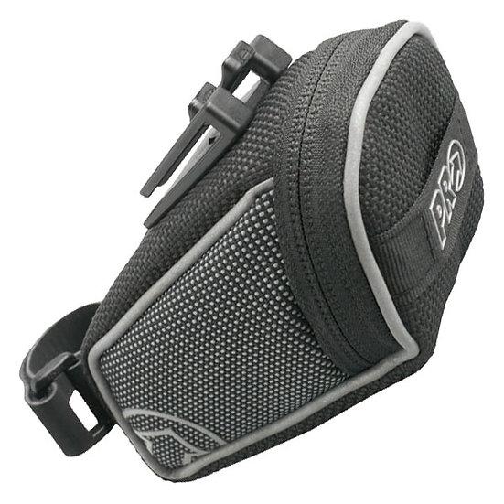 PRO Bikegear Pro Mini QR seat bag - PRBA0004