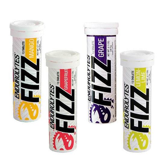 HAMMER Endurolytes Fizz (Varios Sabores)