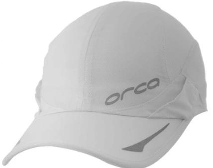 ORCA UNISEX CAP