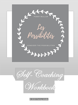 Les_Possibilités_Workbook_Cover.png