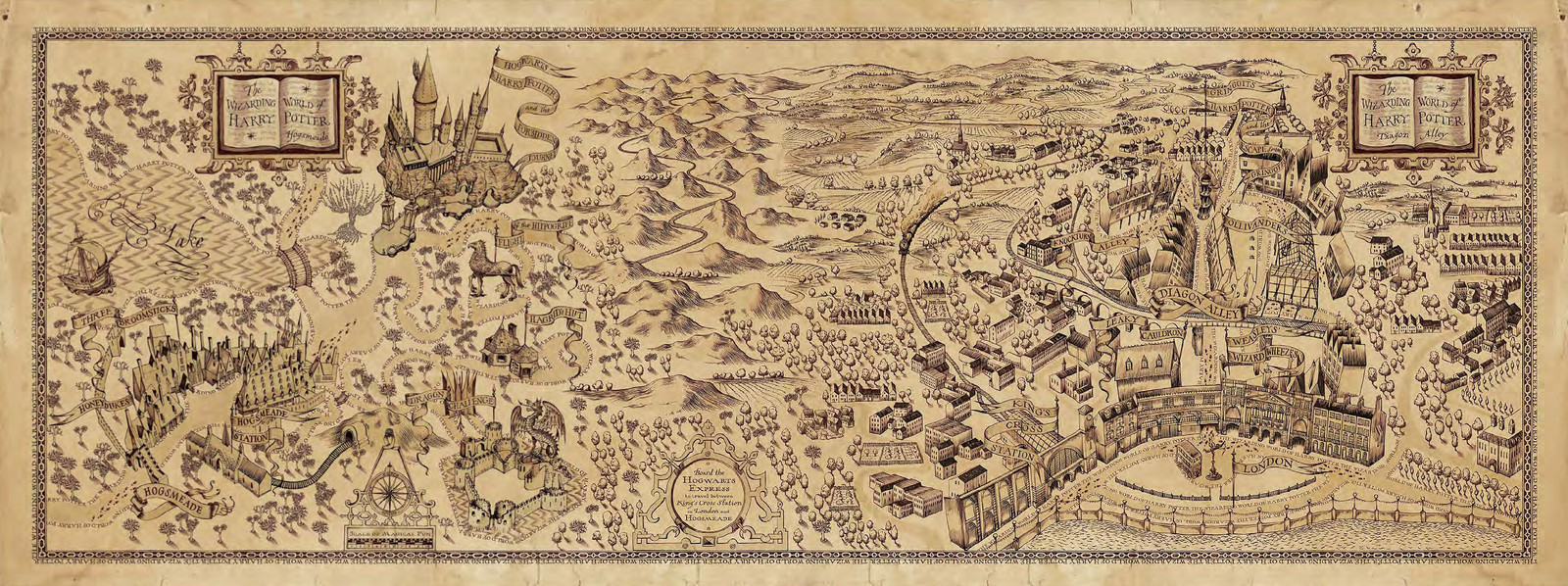 diagon-alley-map Diagon Alley Map on iowa county map, j.k. rowling map, ministry of magic map, wizard map, harry potter alley map, charing cross galloway street map, oklahoma tornado alley map, chamber of secrets map, hogwarts map, home map,