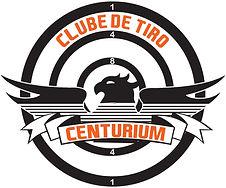 Logo centurion clube de tiro 2019.jpg