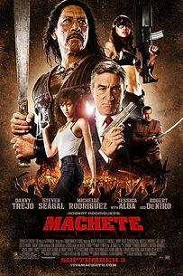 Machete_Poster.jpg